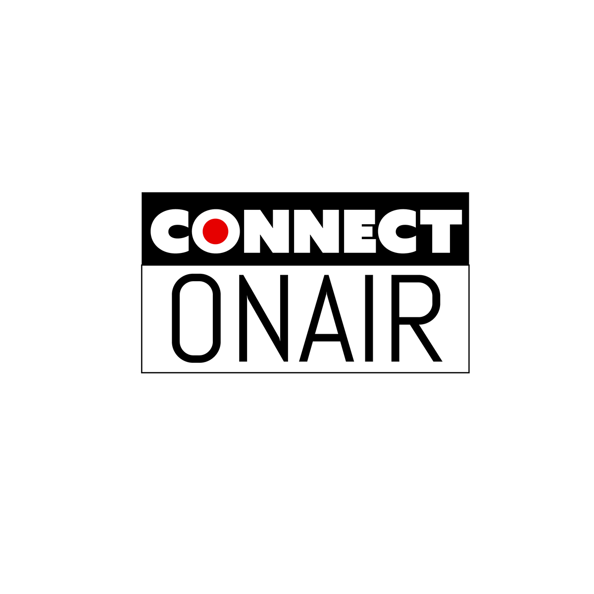 Connectonair