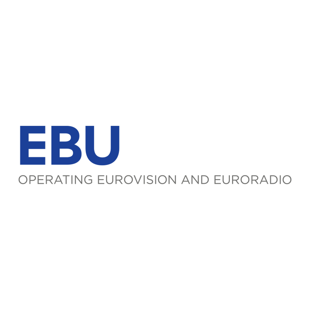 Ebu European Broadcasting Union