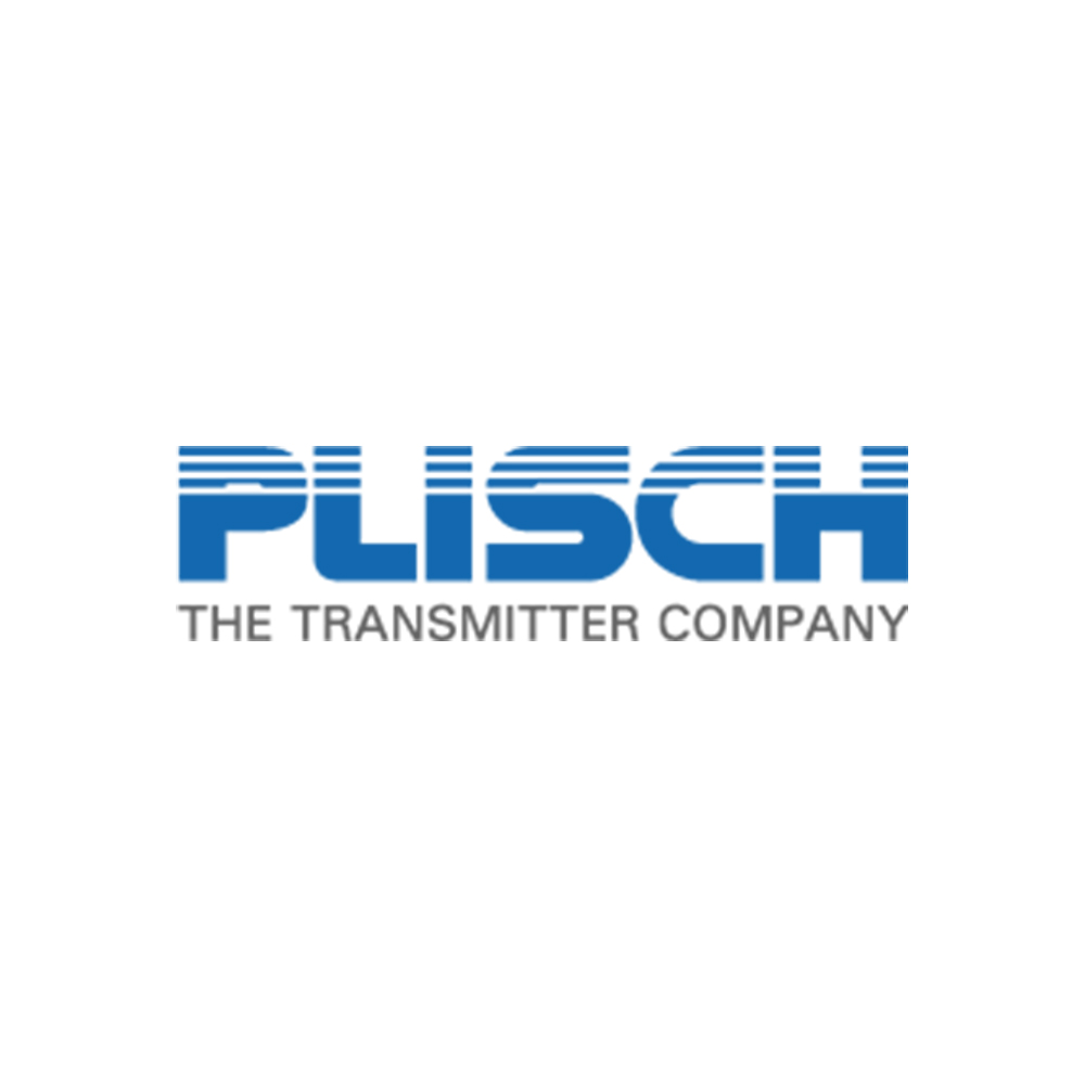 Plisch The Transmitter Company
