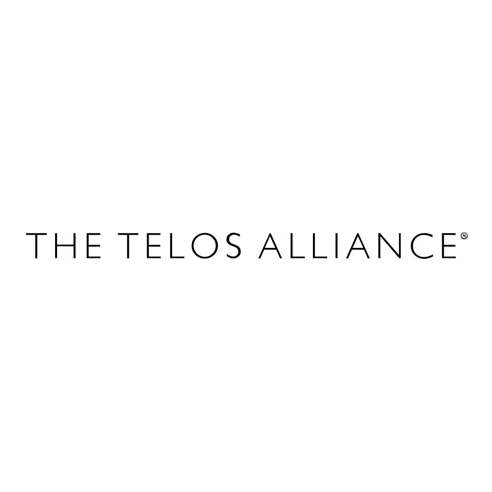 Sponsor Gold Telos Alliance