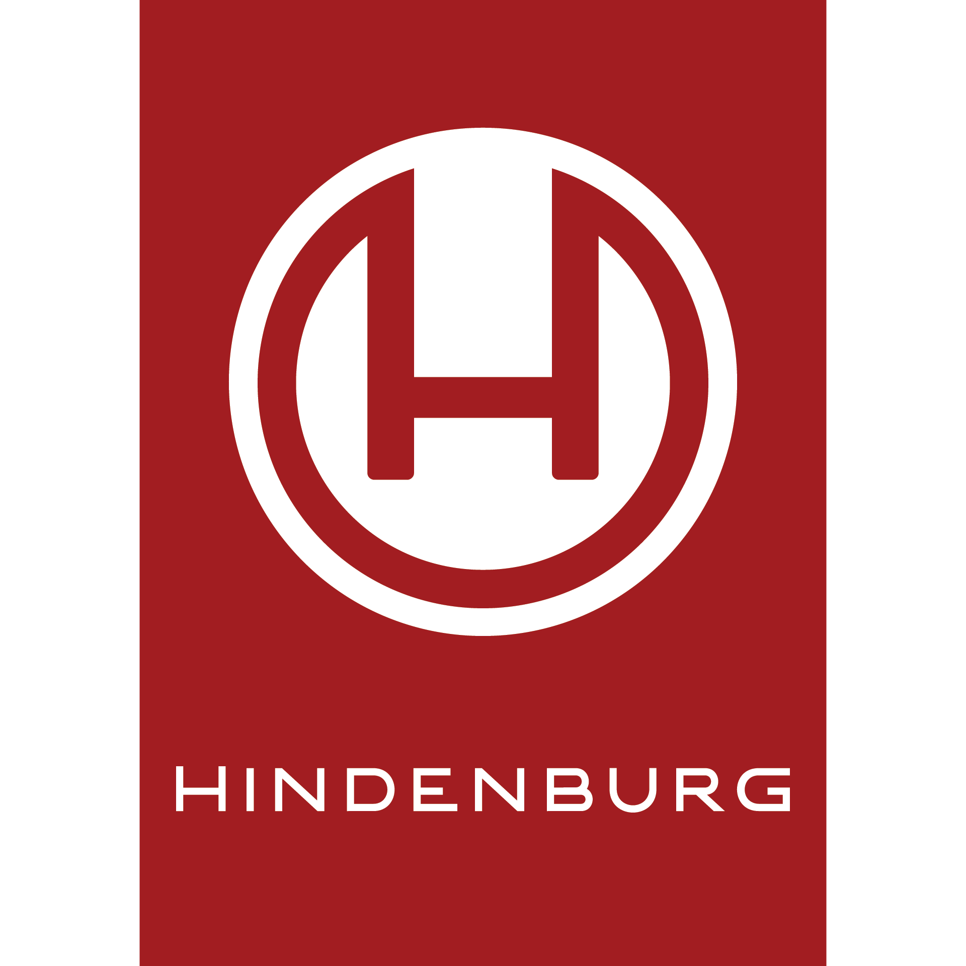 Hindenburg Systems Aps