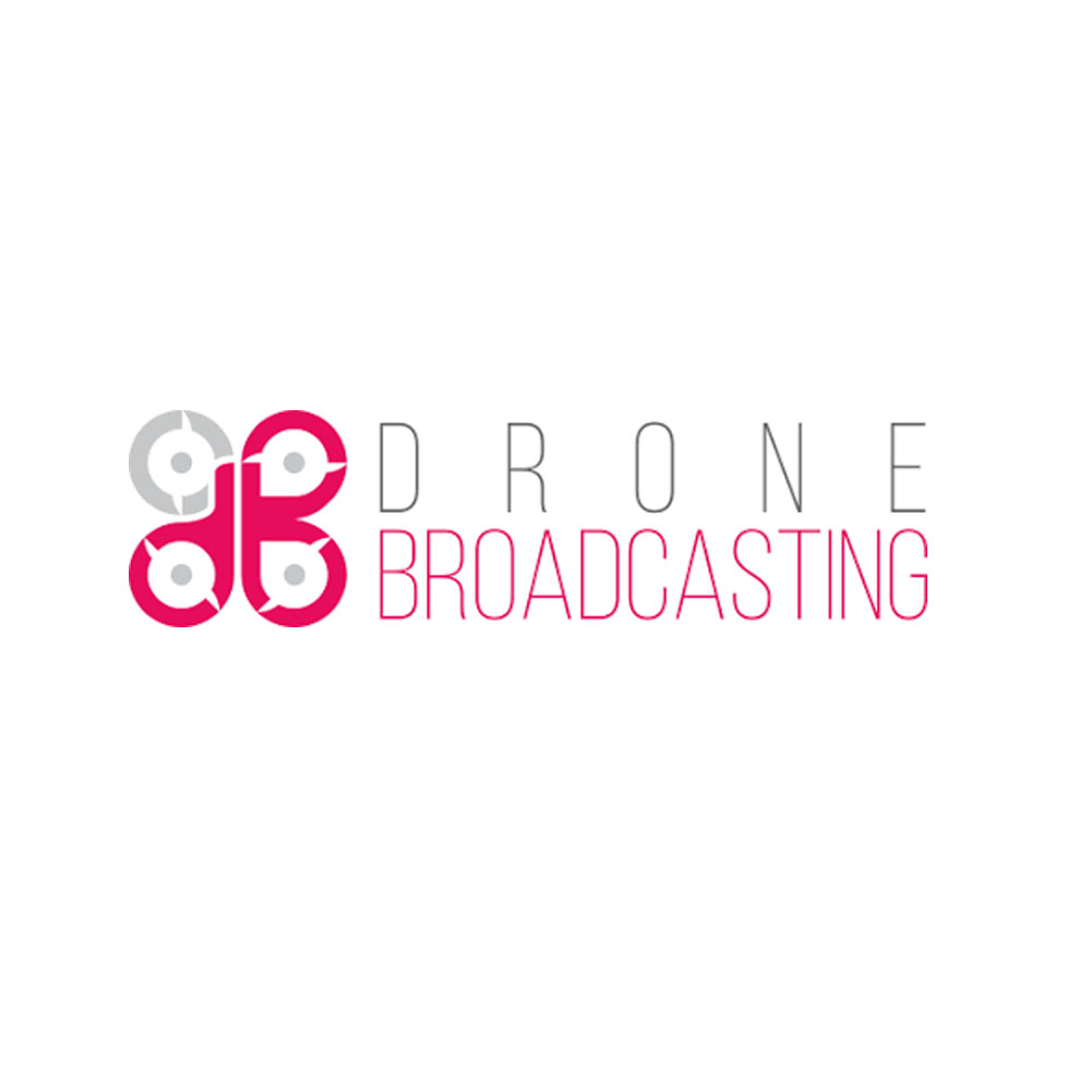 Drone Broadcasting