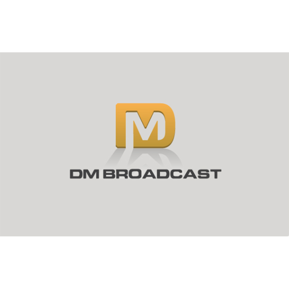 D&m Broadcast Engineering S.r.l.