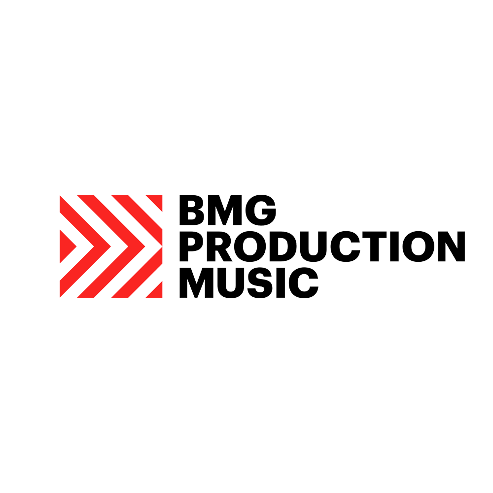 Bmg Production Music France