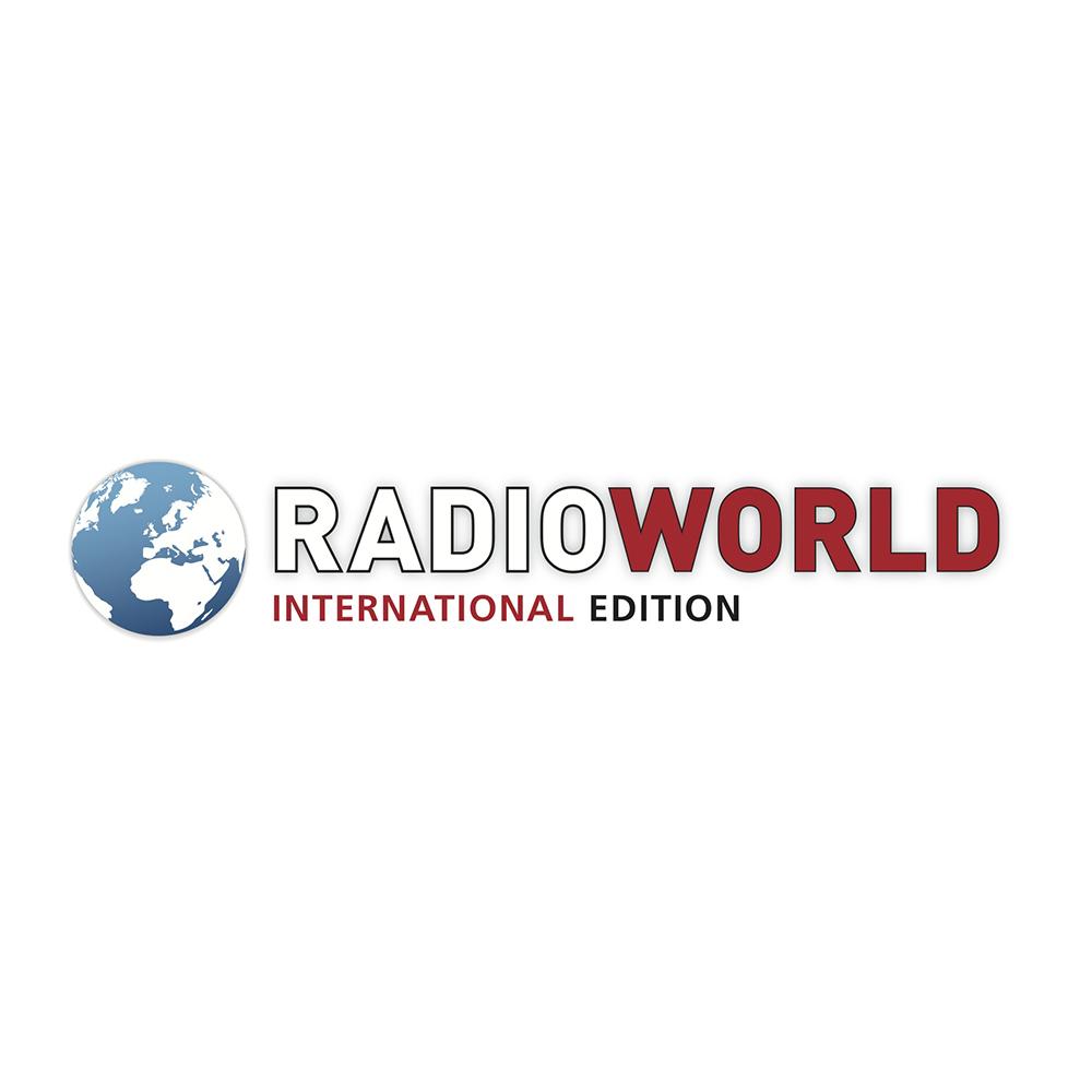 Radio World International