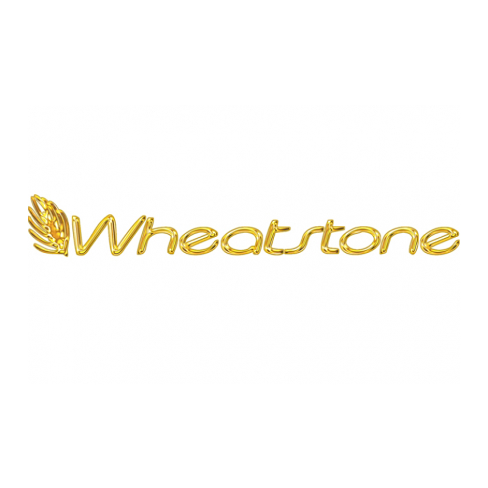 Wheatstone Corporation