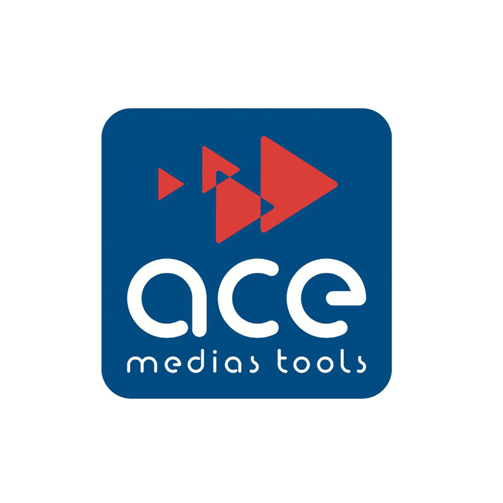 Ace Medias Tools