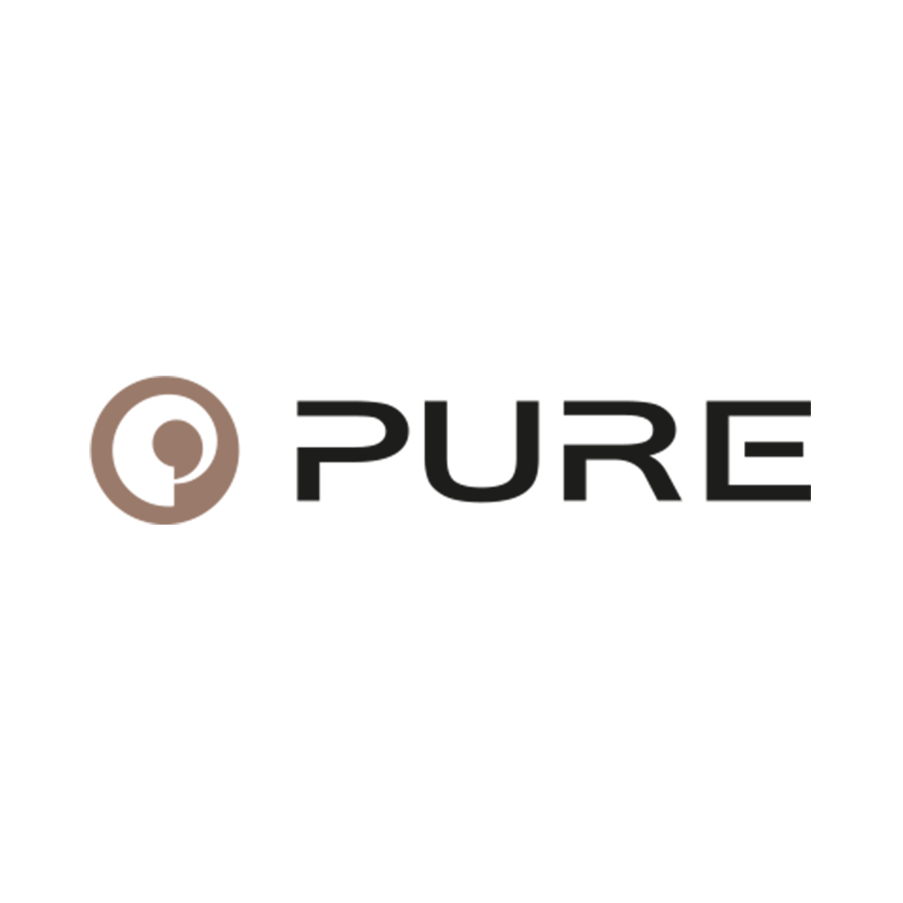 Sponsor Gold Pure
