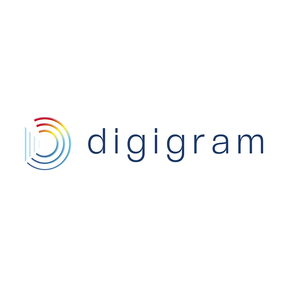 Sponsor Gold Digigram