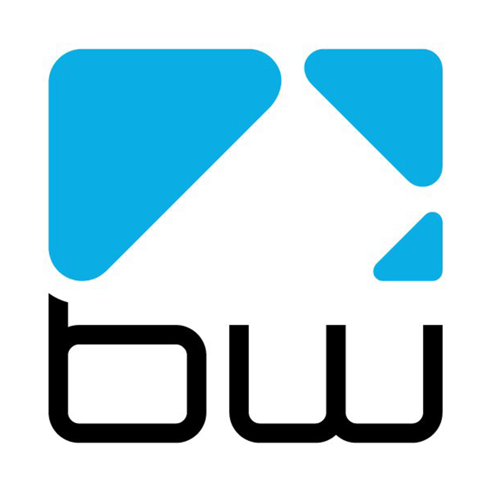 Bw Broadcast Ltd