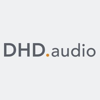 Dhd Digital Broadcast Technology