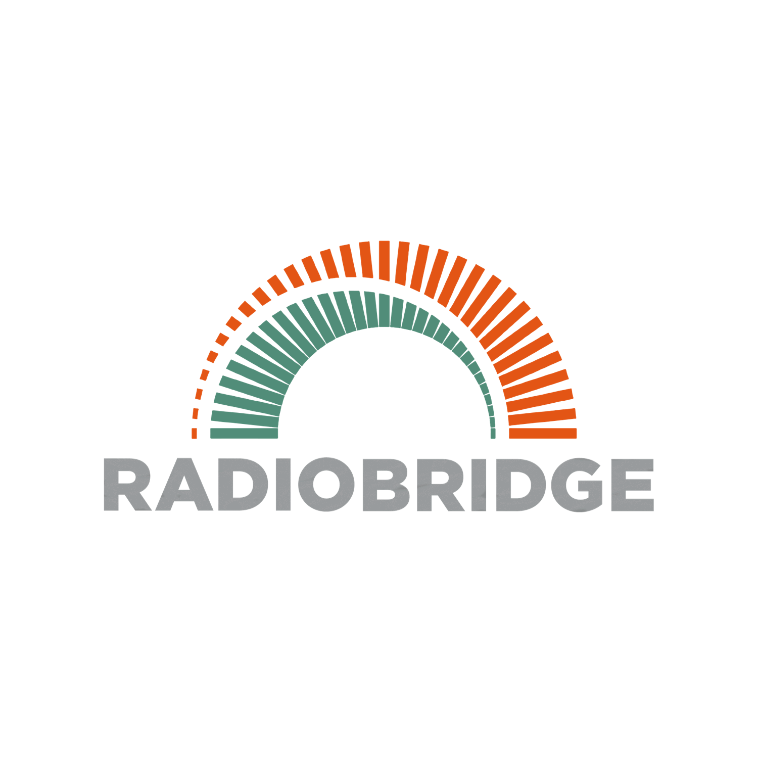 Mediamobile - Radiobridge
