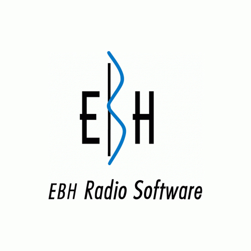 Ebh Radio Software Gmbh