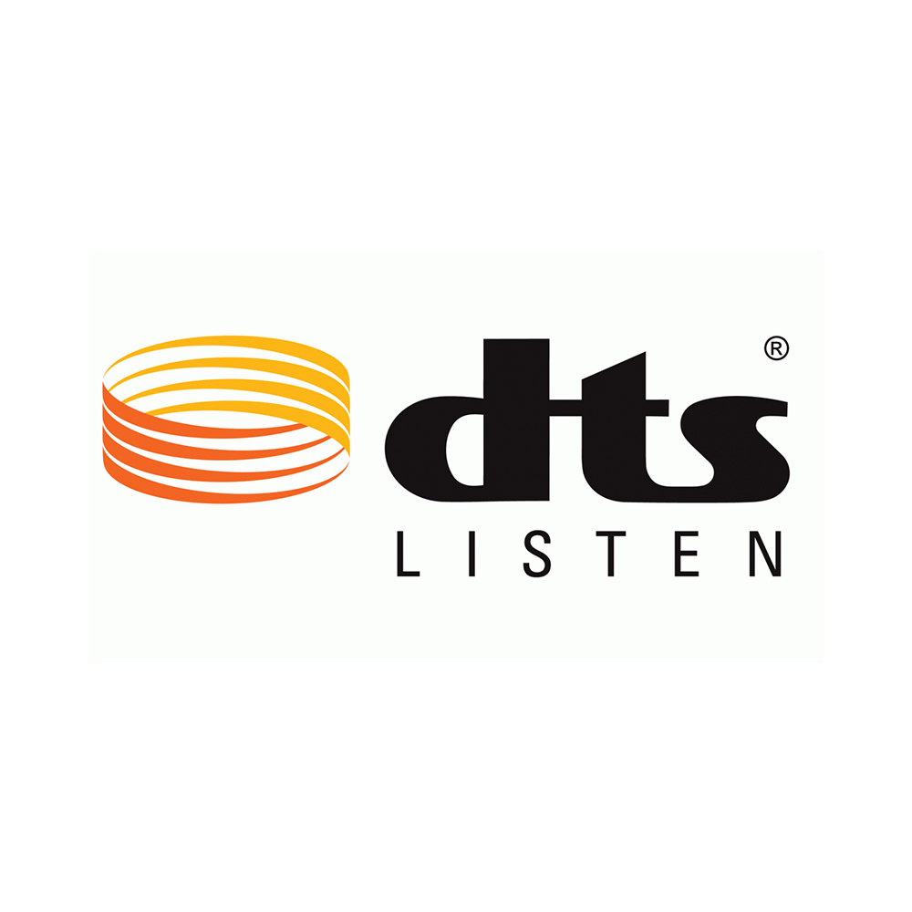 Dts Connected Radio