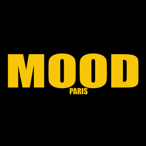 Mood Paris - Radio Campus Paris