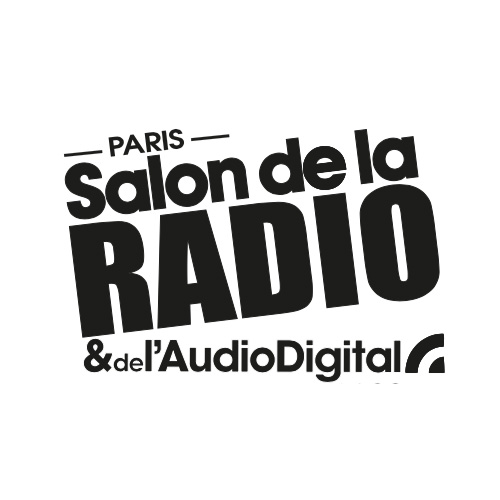 Salon De La Radio / European Radio Show