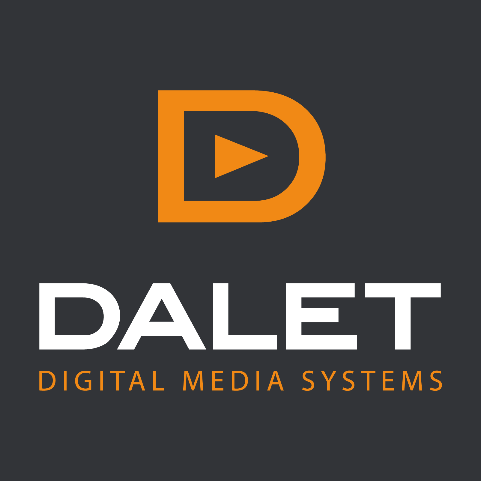 Dalet Digital Media Systems
