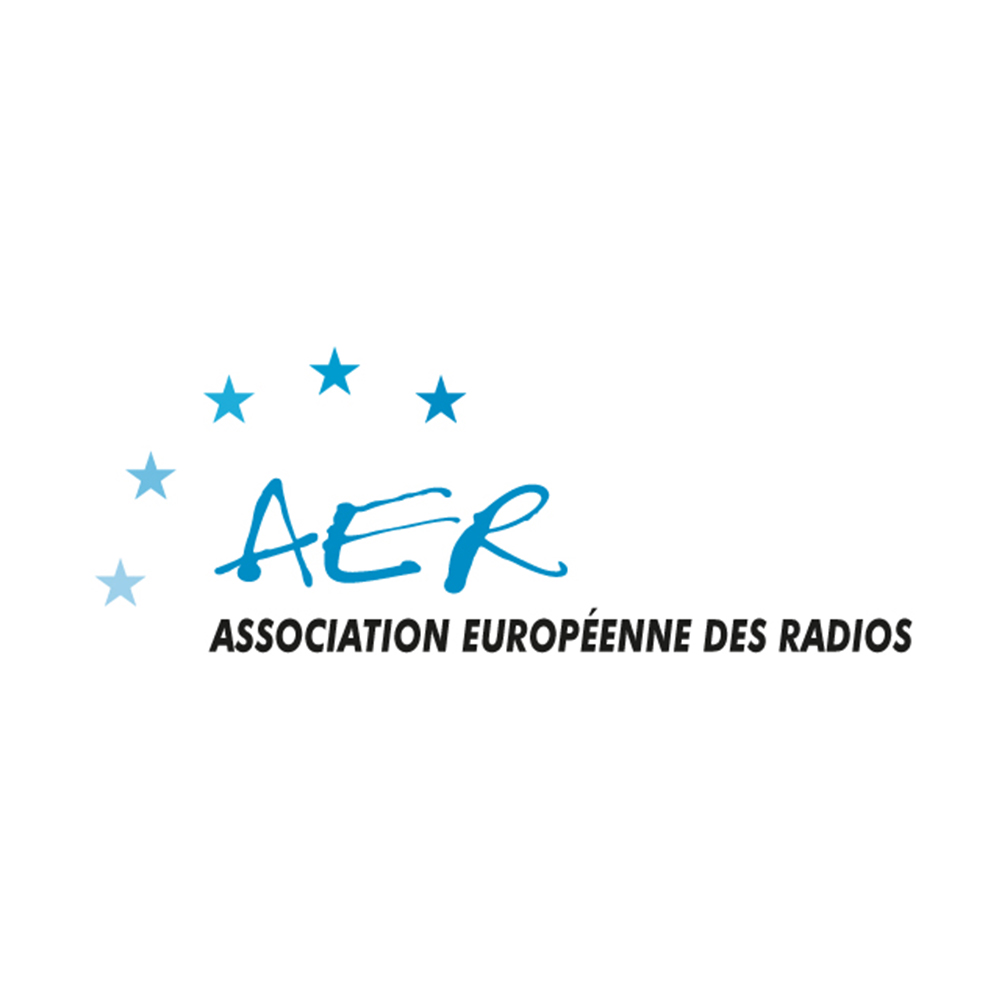 Aer Association Of European Radios