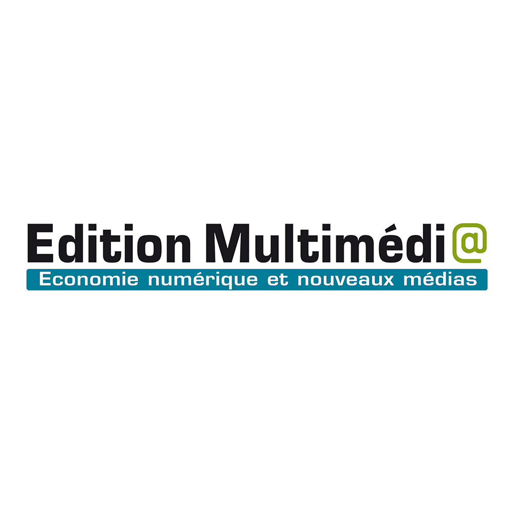 Edition Multimedia